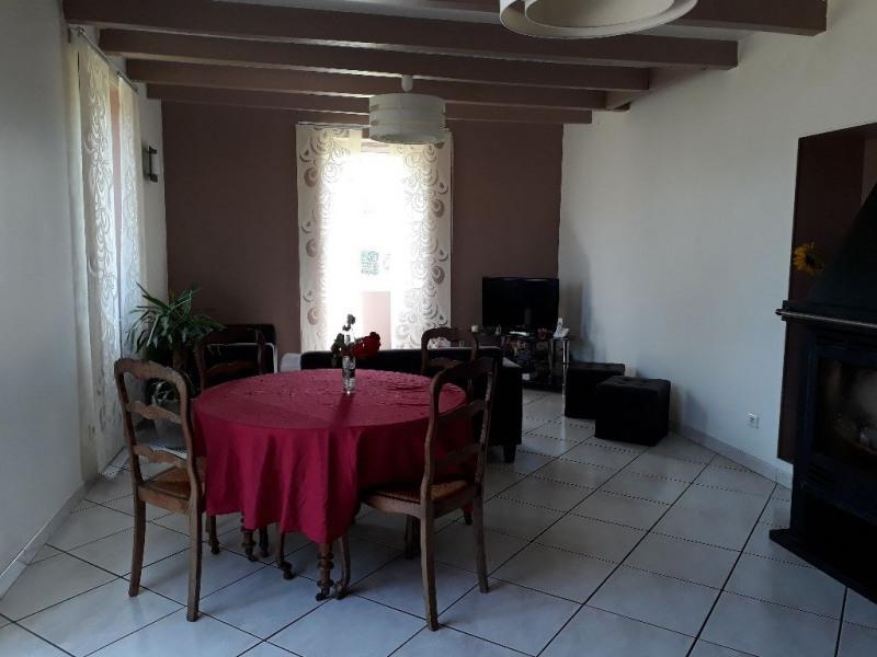 Vente maison / villa Dax 236000€ - Photo 13