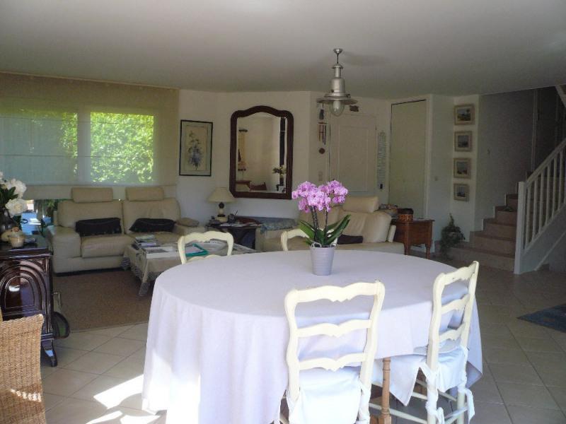 Sale house / villa Stella 426500€ - Picture 3