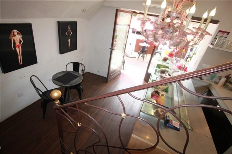 Kapitalanlag mietshaus Aix en provence 492000€ - Fotografie 3
