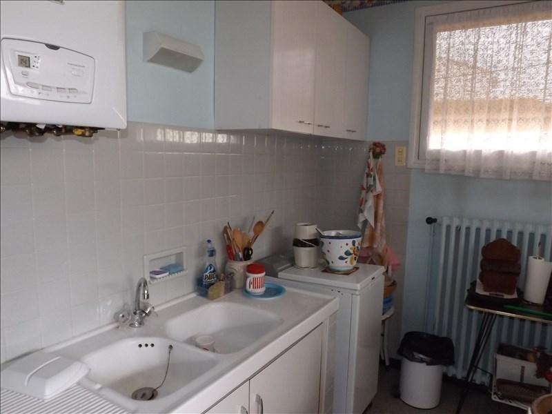 Vente appartement Montauban 108000€ - Photo 4