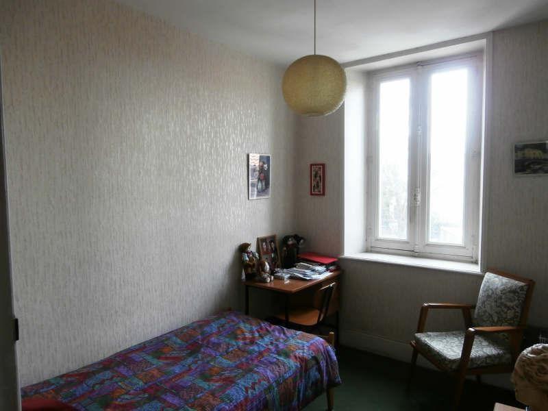 Vente maison / villa Secteur de mazamet 79000€ - Photo 8