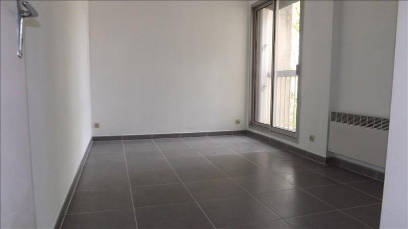Rental apartment Meaux 858€ CC - Picture 4