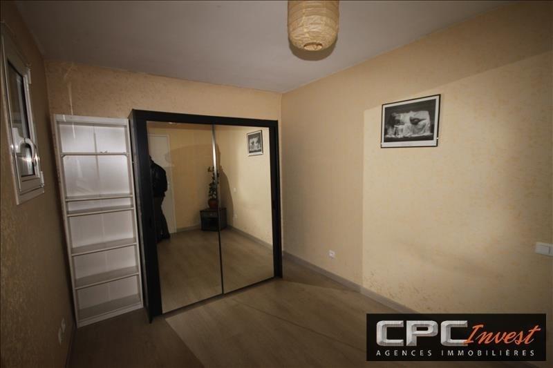 Rental house / villa Gelos 950€ CC - Picture 7