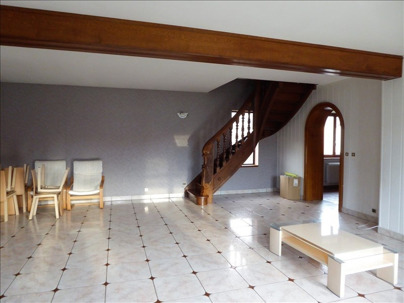 Verkoop  huis Prox saverne 273000€ - Foto 6
