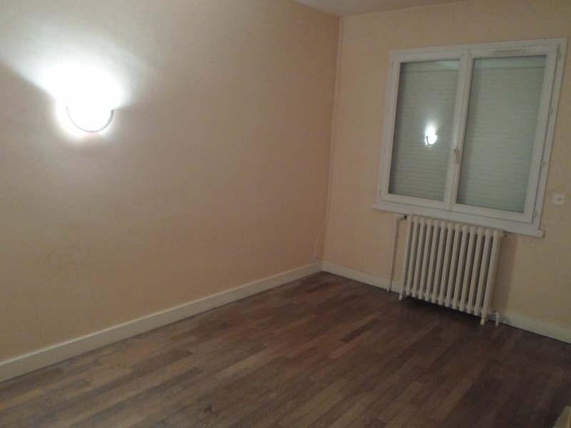 Sale house / villa Selles sur cher 85000€ - Picture 5