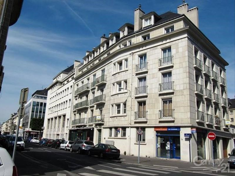 Продажa квартирa Caen 322265€ - Фото 14