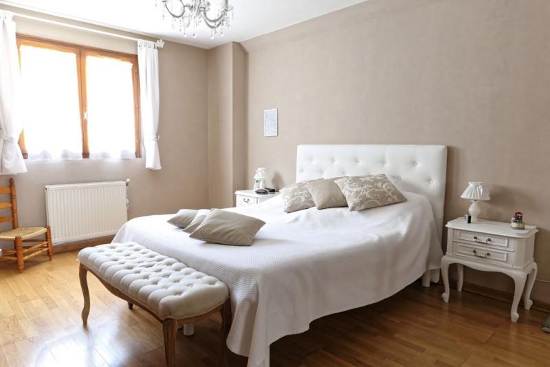 Vente maison / villa Pontoise 424900€ - Photo 8
