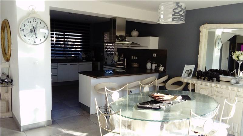 Vente maison / villa Caen 416000€ - Photo 3
