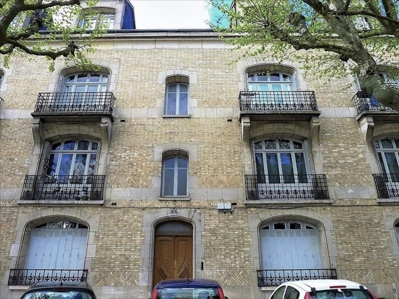 Verkauf wohnung Orleans 235000€ - Fotografie 4