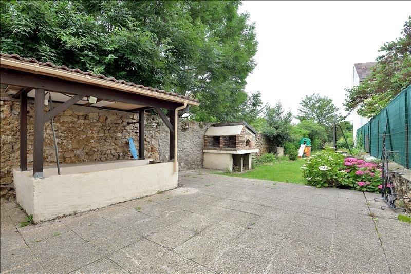 Vente maison / villa Epinay sur orge 250000€ - Photo 6