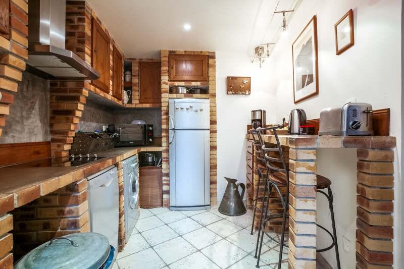 Vente maison / villa Bougival 450000€ - Photo 3