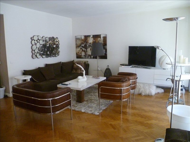 Vendita appartamento Marseille 8ème 540000€ - Fotografia 2