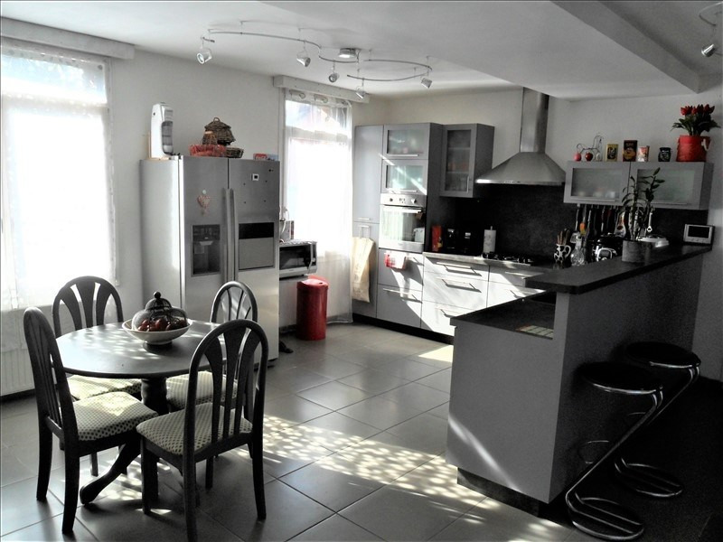 Vente maison / villa Arras 265000€ - Photo 6