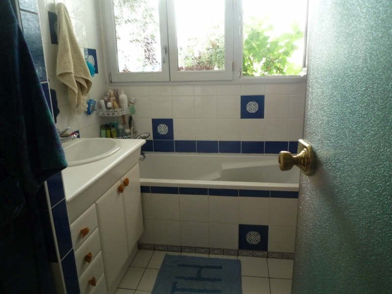 Vente appartement Poitiers 214 400€ - Photo 5