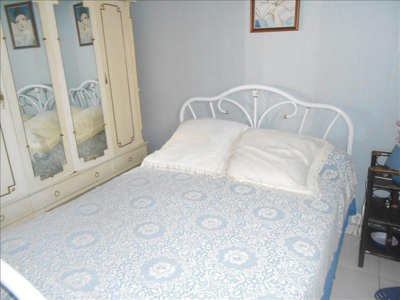 Sale house / villa Aulnay 237375€ - Picture 6