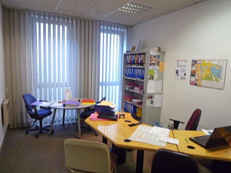 Rental office Agen 900€ CC - Picture 2