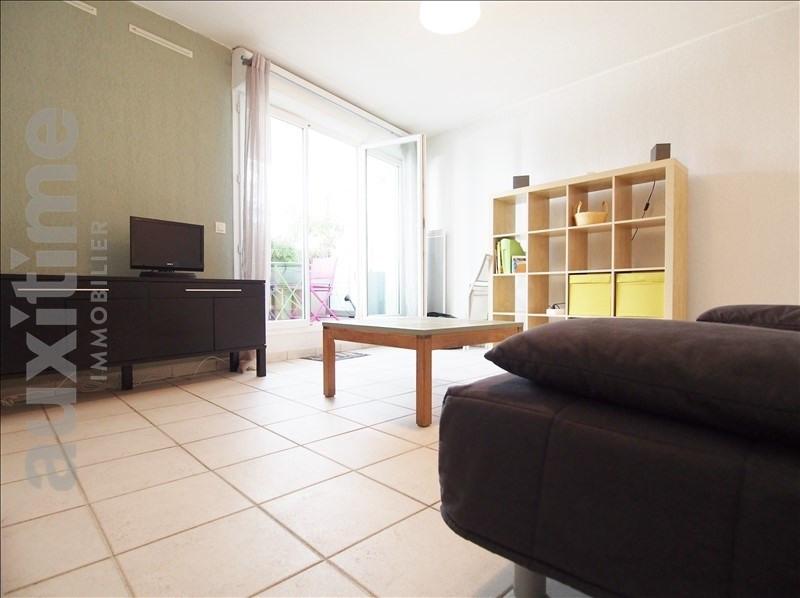 Location appartement Marseille 2ème 690€ CC - Photo 4