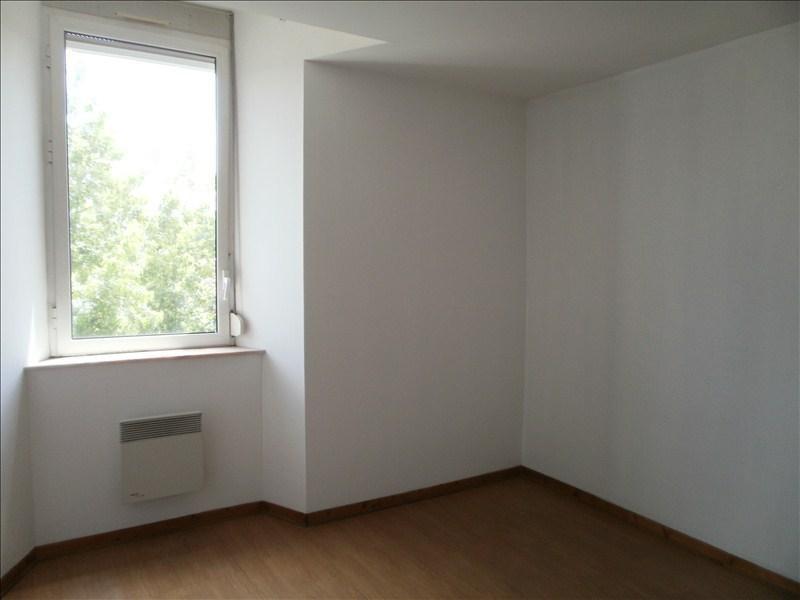 Location appartement Pau 595€ CC - Photo 3