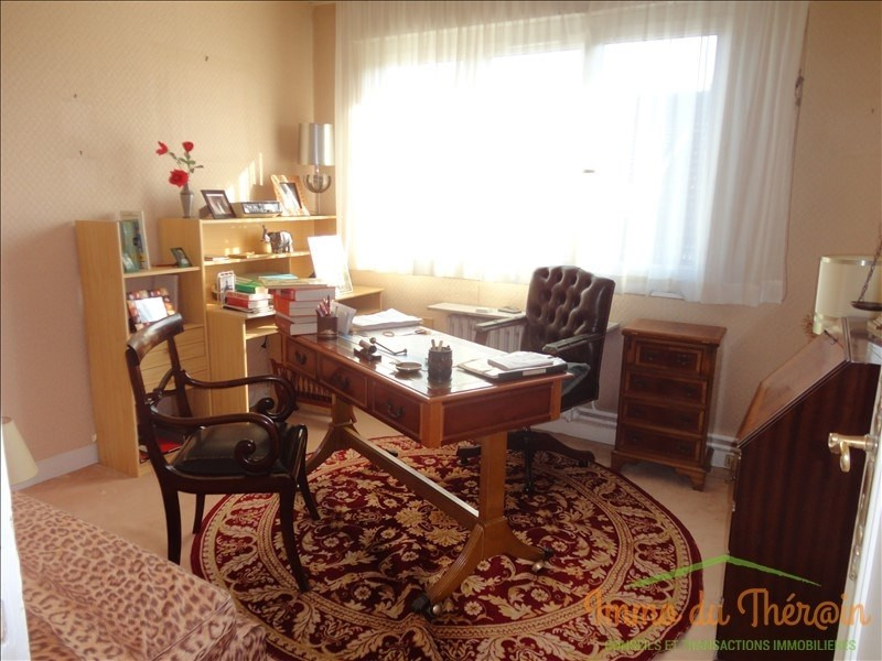 Vente appartement Nogent sur oise 171 500€ - Photo 10