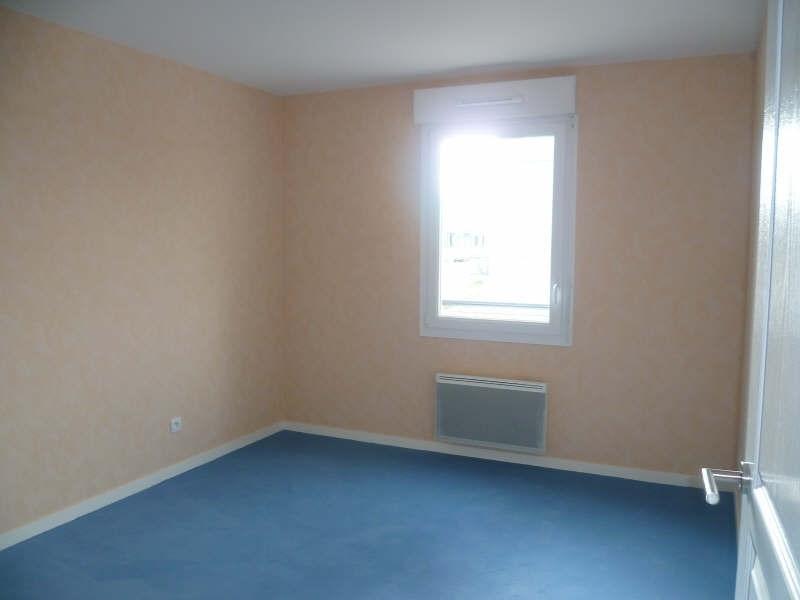 Location appartement Fleury sur orne 477€ CC - Photo 4