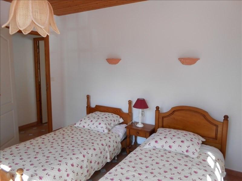 Sale house / villa Aulnay 122475€ - Picture 4