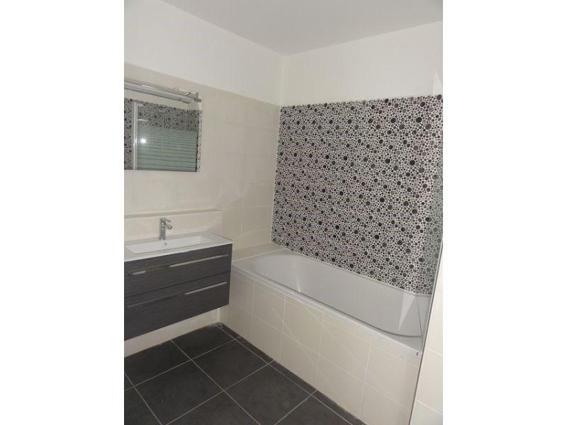 Location appartement St denis 579€ CC - Photo 9