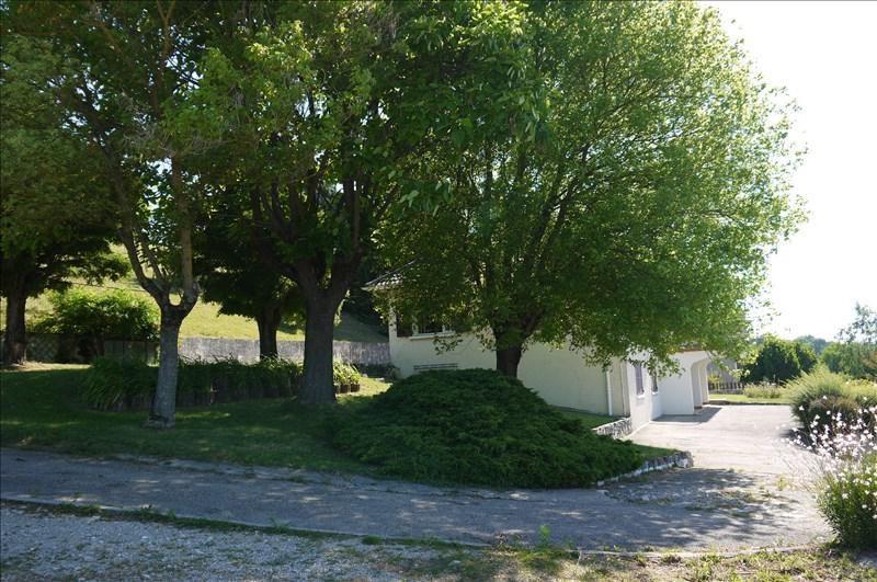 Verkoop  huis Vienne 229000€ - Foto 2