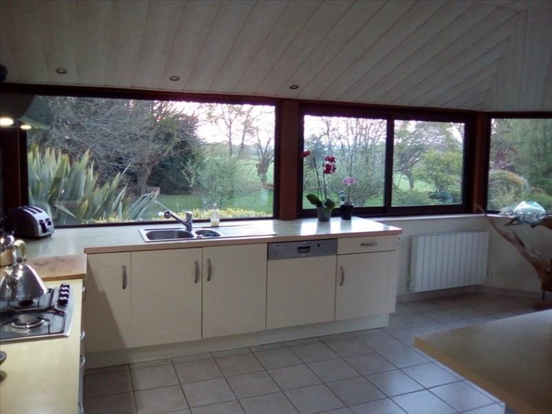 Vente maison / villa Monterblanc 299250€ - Photo 5