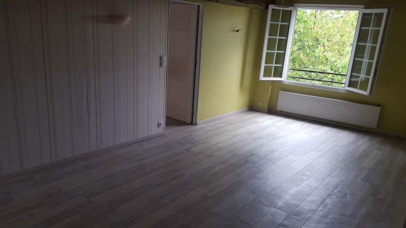 Sale house / villa Magny en vexin 199560€ - Picture 3
