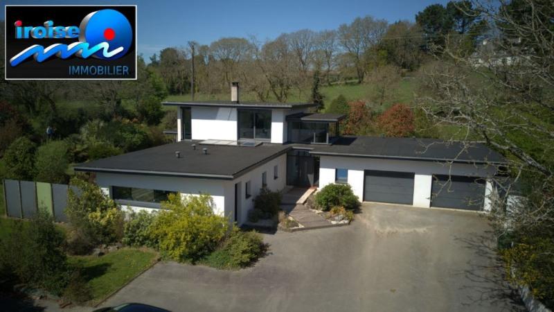 Vente de prestige maison / villa Daoulas 669000€ - Photo 2
