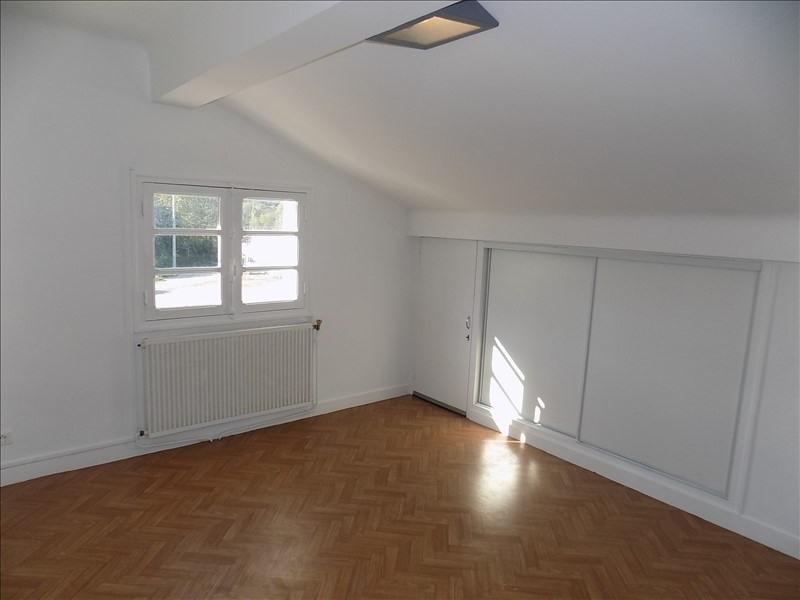 Sale house / villa St pee sur nivelle 377000€ - Picture 4
