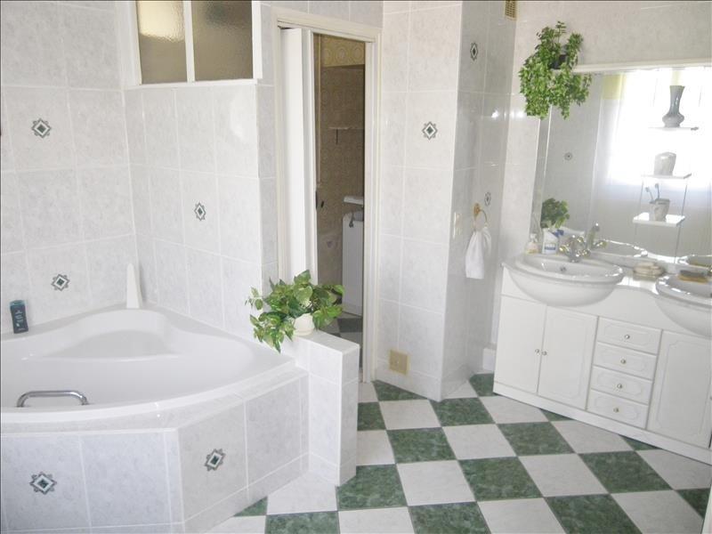 Vente maison / villa Argenteuil 315000€ - Photo 6