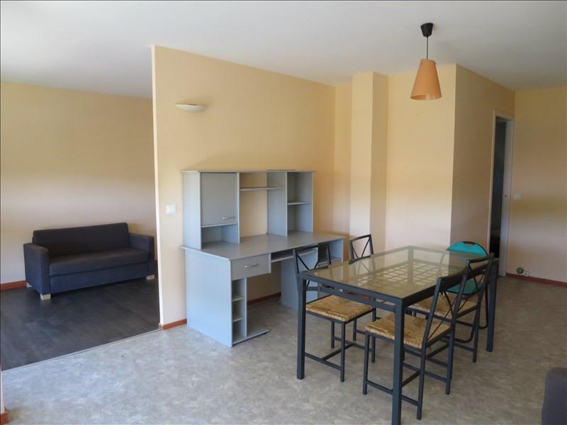 Location appartement Montpellier 800€ CC - Photo 2