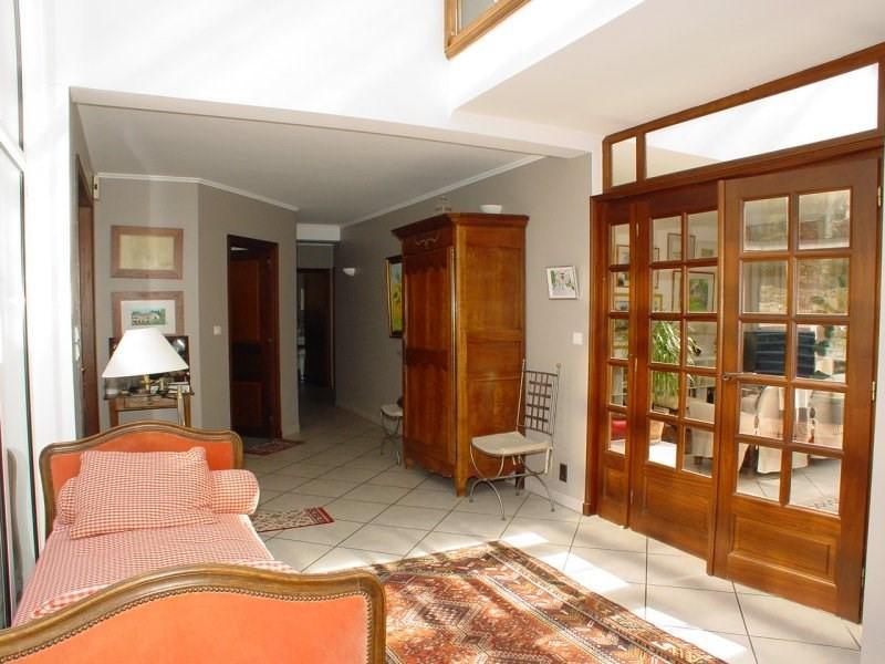 Vente maison / villa Le chambon sur lignon 485000€ - Photo 8