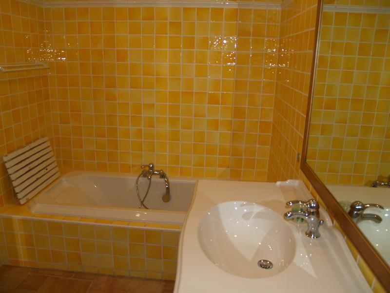 Vente maison / villa Les issambres 990000€ - Photo 17