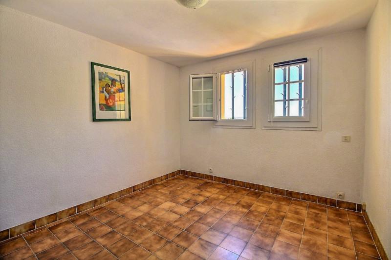 Vente maison / villa Bezouce 399000€ - Photo 12