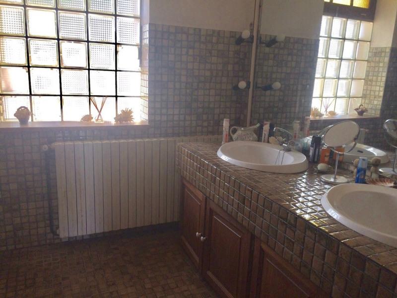 Vente maison / villa Larrazet 302000€ - Photo 7