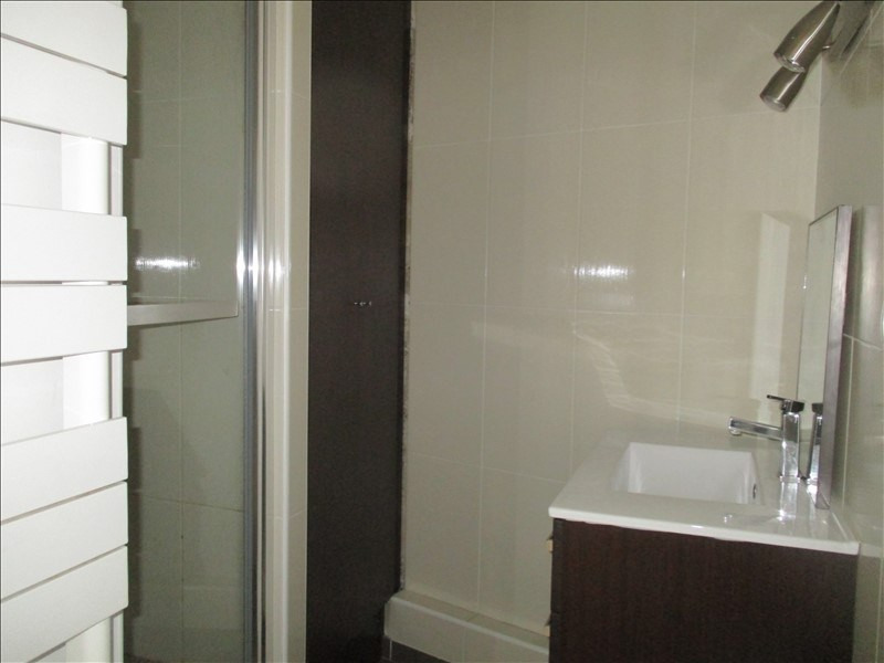 Location appartement Nimes 1 200€ CC - Photo 9