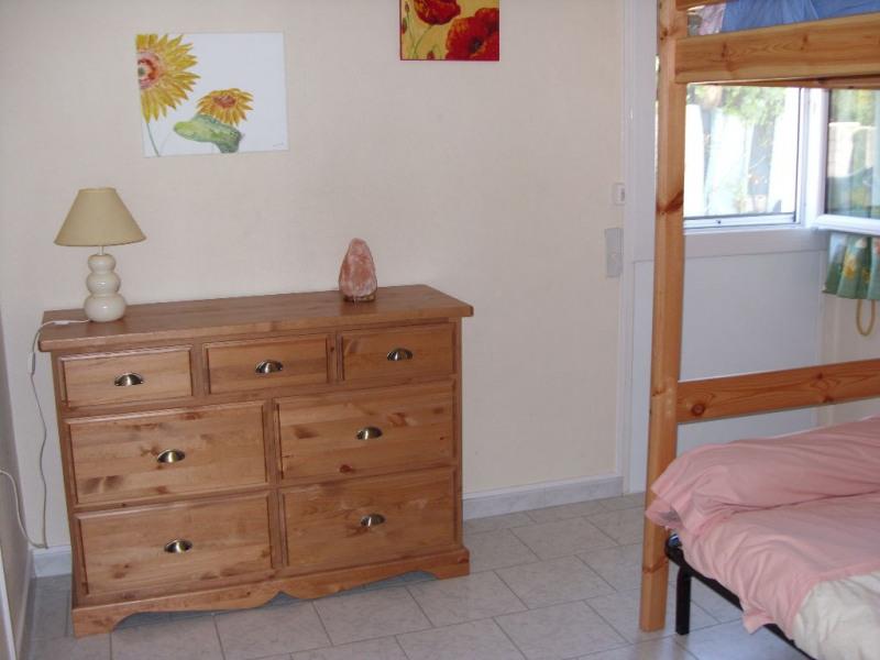 Vacation rental apartment Palavas les flots 480€ - Picture 7