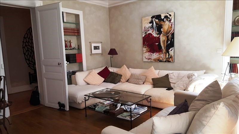 Vente appartement Paris 14ème 674000€ - Photo 4