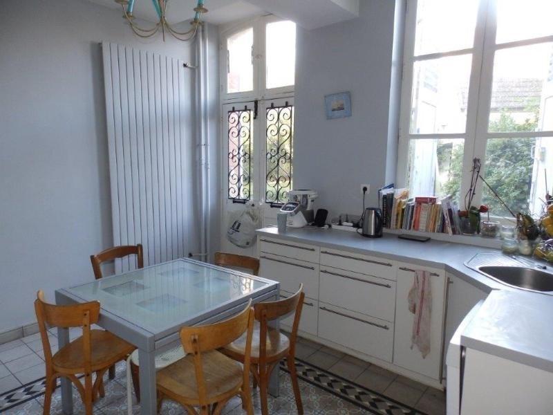 Vente maison / villa Moulins 355000€ - Photo 4