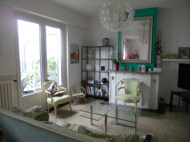 Sale house / villa Royan 390000€ - Picture 4