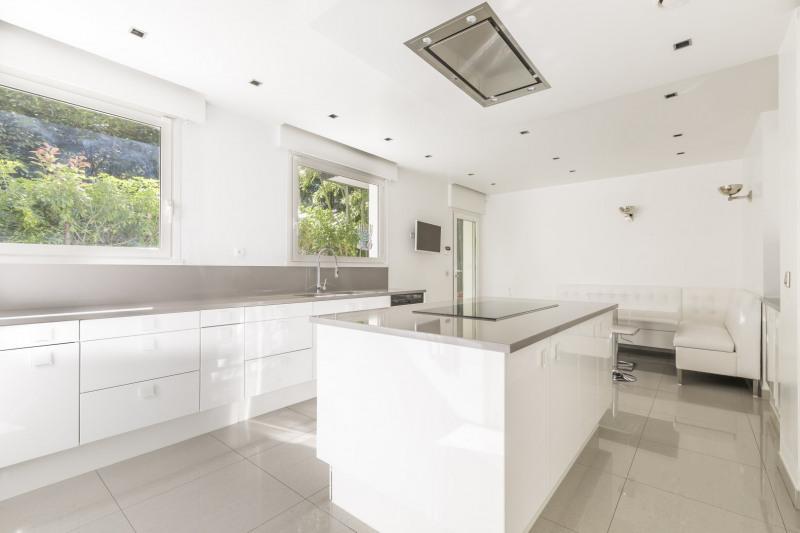Vente de prestige appartement Boulogne-billancourt 5500000€ - Photo 8