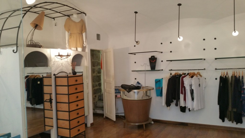 Vente fonds de commerce boutique Ajaccio 52 000€ - Photo 3