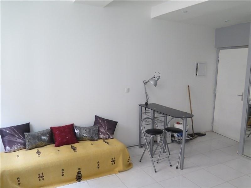 Vente appartement Toulon 56000€ - Photo 2