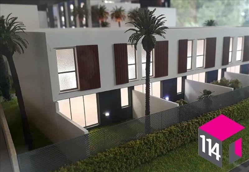 Sale house / villa Baillargues 279000€ - Picture 1