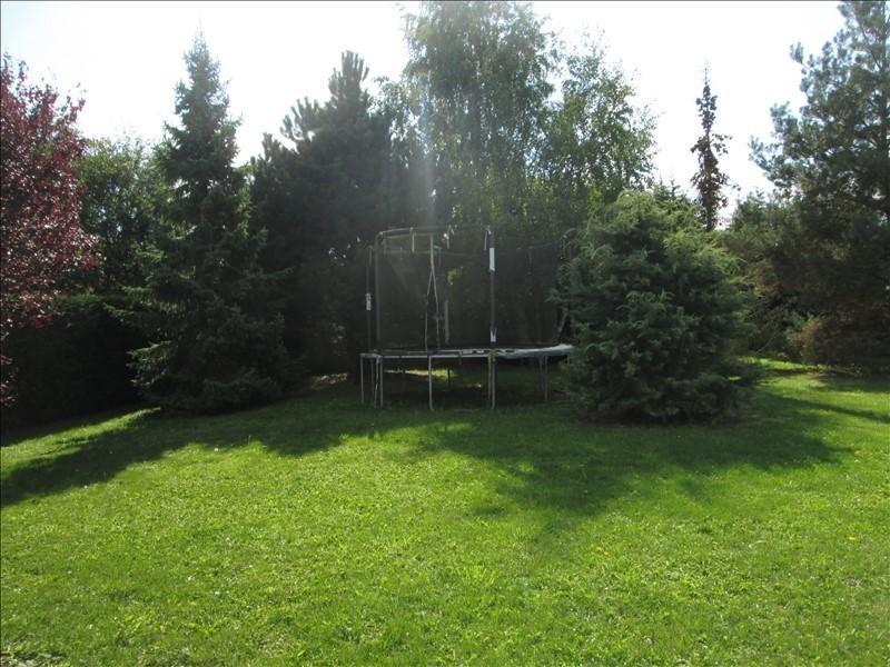 Rental house / villa Lestrem 1100€ CC - Picture 7