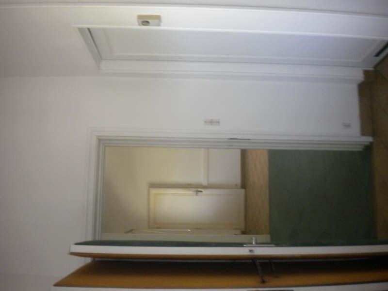 Rental empty room/storage Vendome 430€ CC - Picture 7
