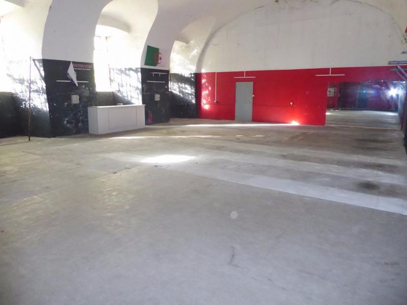 Location boutique Aubenas 500€ HT/HC - Photo 1