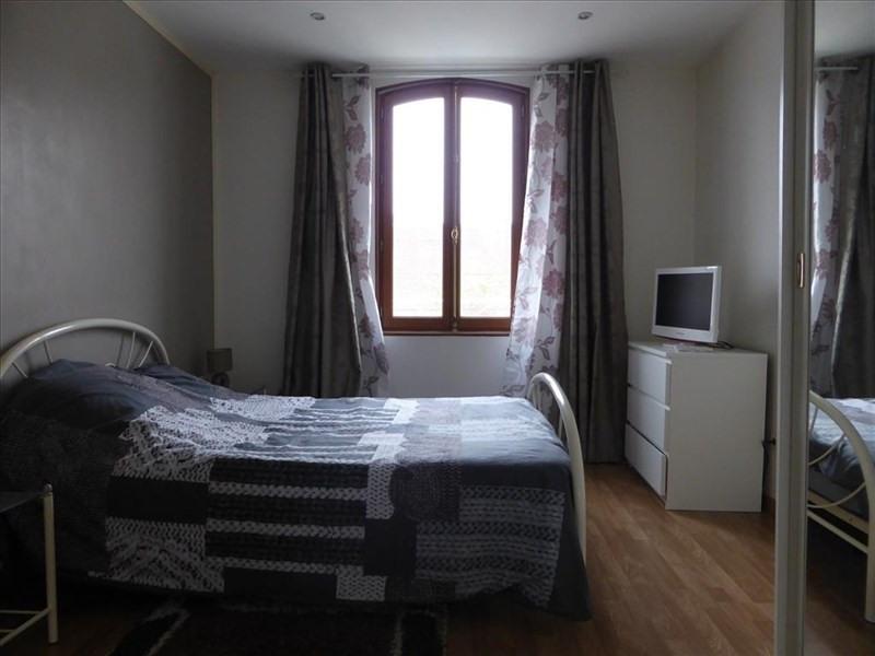Sale house / villa Verneuil en halatte 249000€ - Picture 10